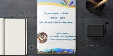 A5 Magazine Catalogue Mockup