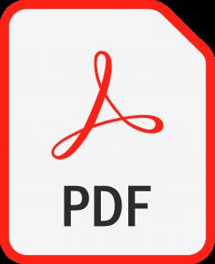 ไฟล์ PDF สำหรับการดาวน์โหลด